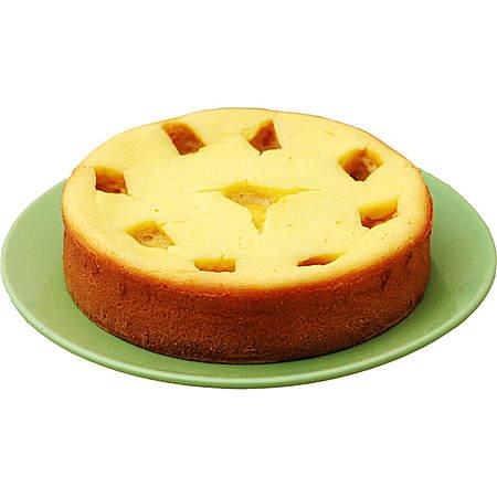 味之初 CHEESEWOW榴莲芝士蛋糕 乳奶酪生日甜品