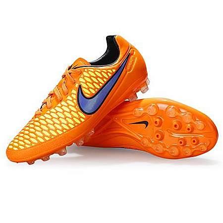 Nike Magista Orden AG 鬼牌次顶级足球鞋