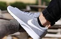 Nike Tanjun RUN 休闲跑鞋