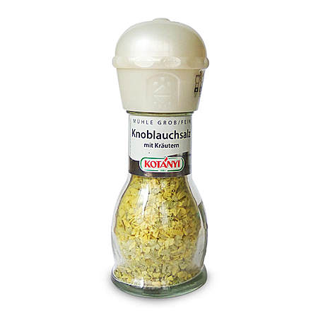 可达怡 蒜盐调味料