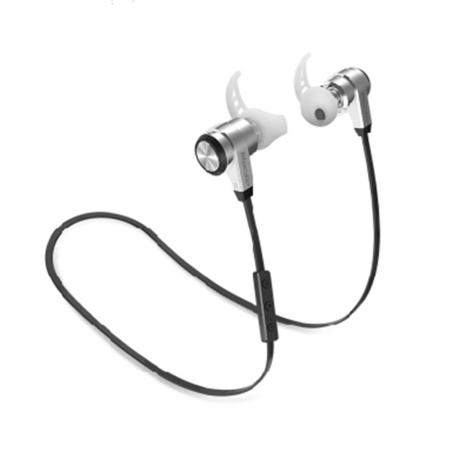 Bluedio/蓝弦 无线运动蓝牙耳机