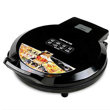 Joyoung/九阳 电饼铛蛋糕机煎烤机